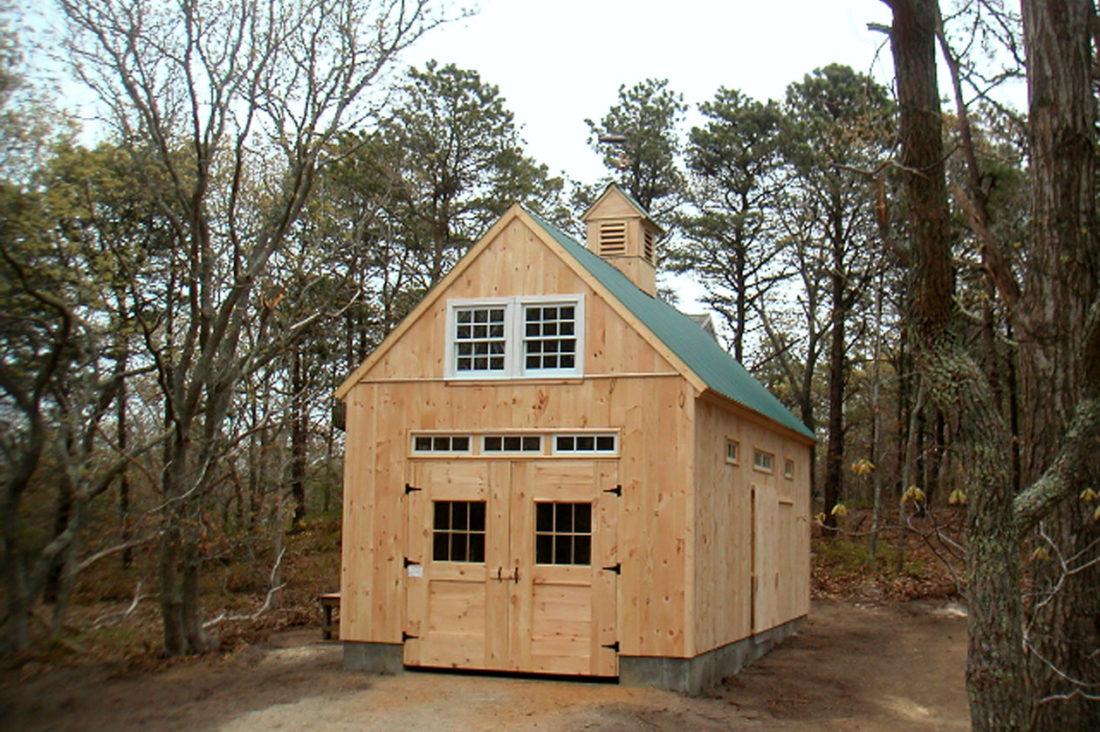barn exterior cupola barn doors weathervane handmade timber ... & Marthau0027s Vineyard Boathouse