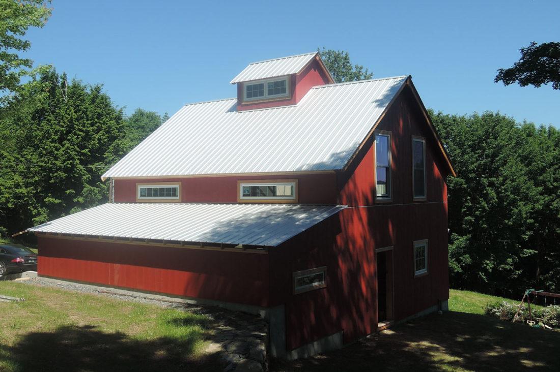 office barnbarn office, garage, red barn, cupola, windows, bank