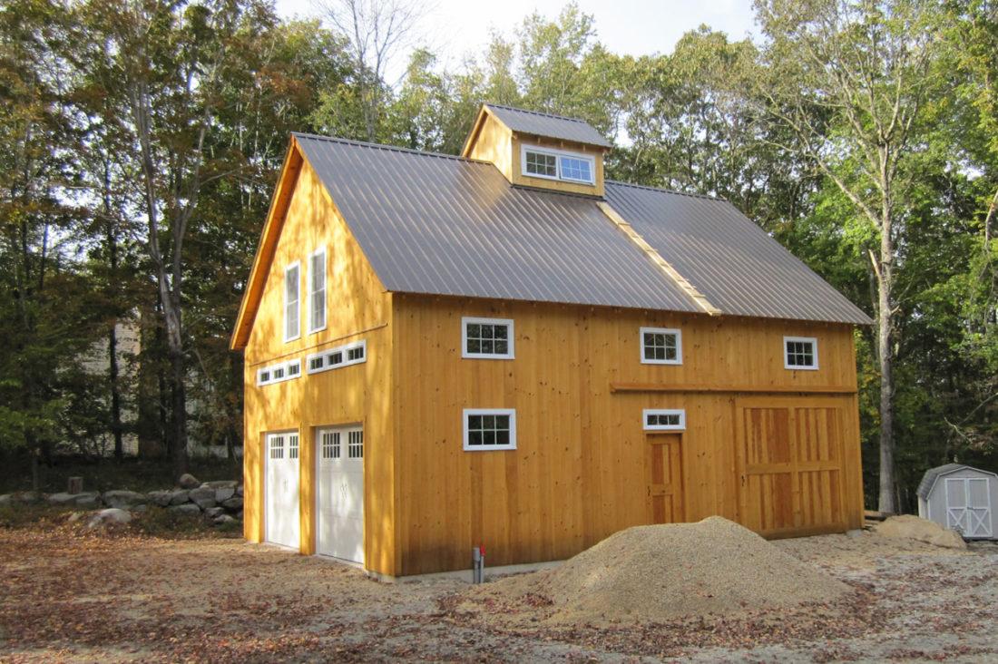 Connecticut Auto Barn